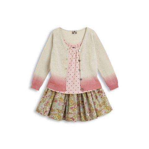 Bonton Vêtement Enfant Et Bébé Meubles Bébé Chambre