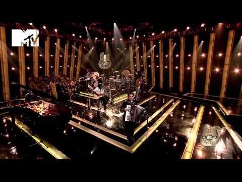 MTV Unplugged - Season 6 (Tamil) Song Download: MTV ...