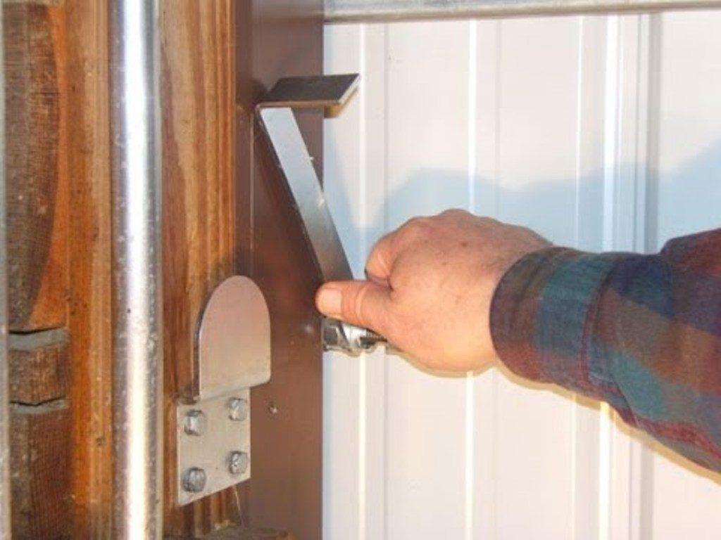 Interior Sliding Barn Door Lock Barn Door Latch Barn Door Locks Sliding Barn Door Lock