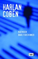 Når noen bare forsvinner Harlan Coben. 12.07.14