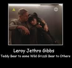 Image result for DESK TOP CALENDAR OF MARK HARMON - LEROY JETHRO GIBBS