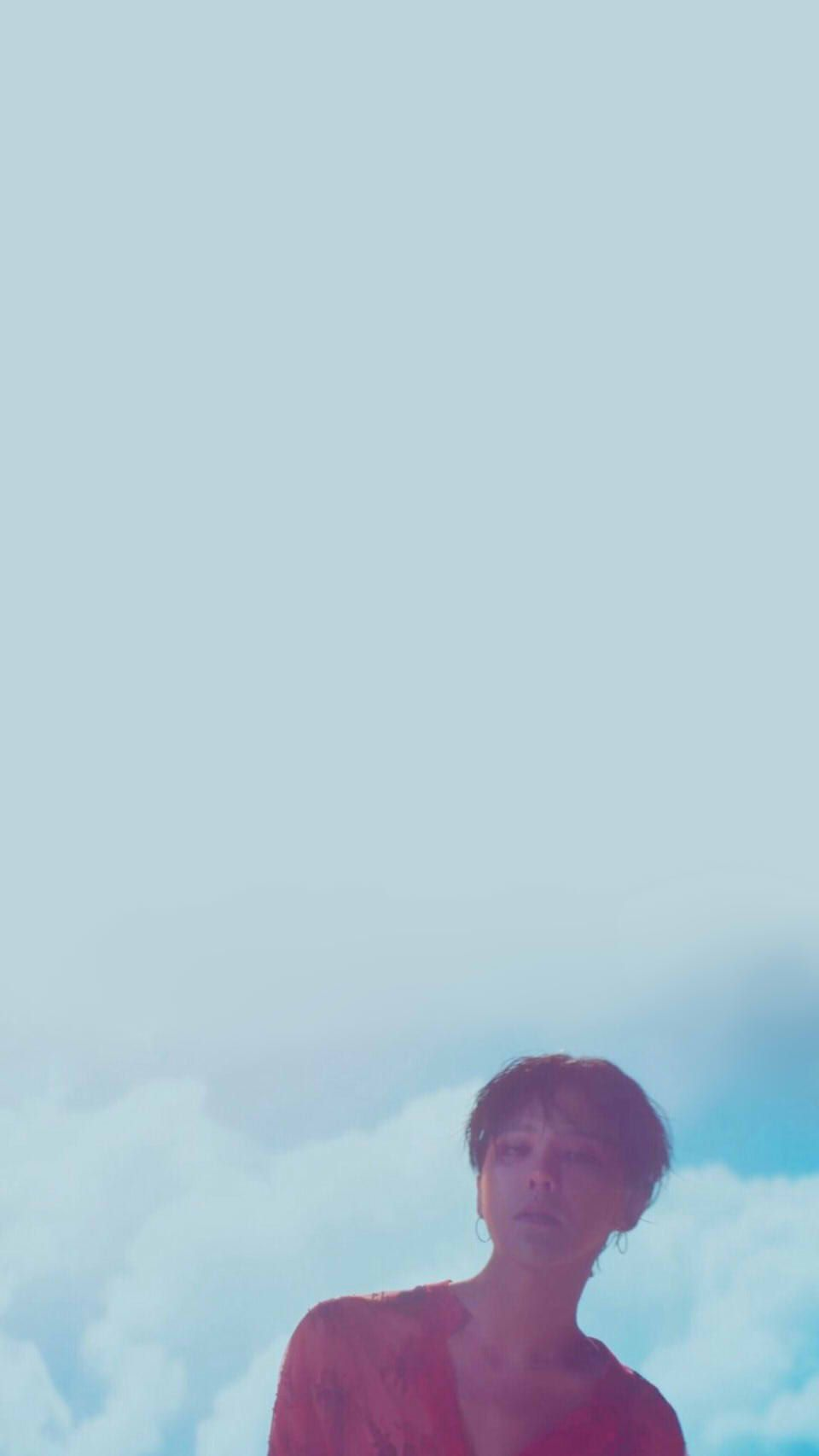 [G-DRAGON - '권지용 (KWON JI YONG)'] #GDRAGON #GD #권지용 #KWONJIYONG #NEWALBUM #RELEASE #YG