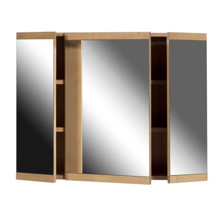 19 Extraordinary Mirror Cabinet For Bathroom Picture Ideas Interior Design Ideas By Naspa