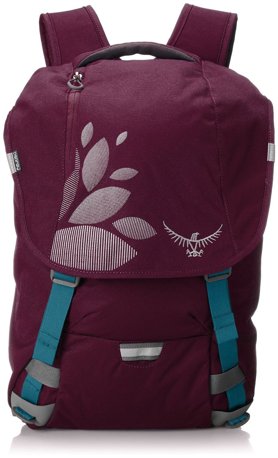 439ee20f66 Amazon.com   Osprey FlapJill Women s Backpack (Large
