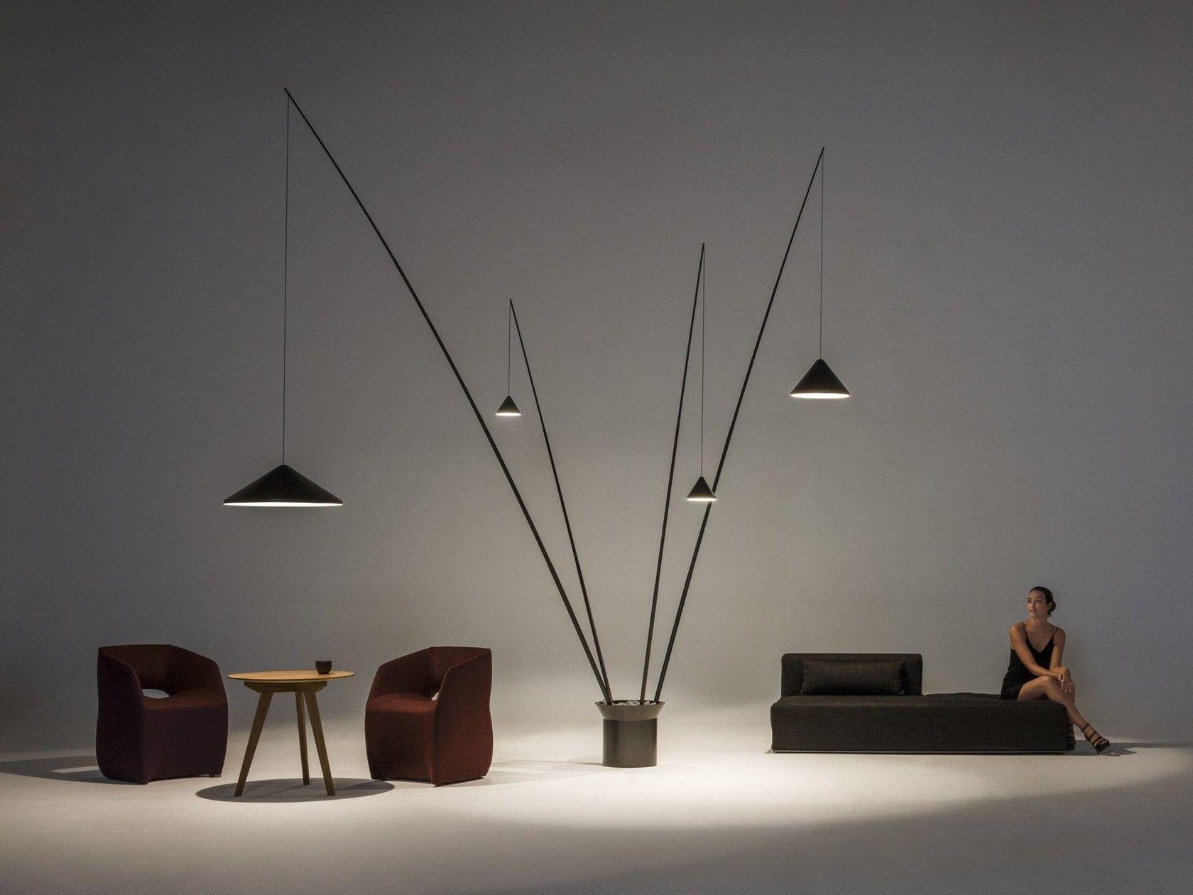 Lampada da terra by reggiani illuminazione on artnet