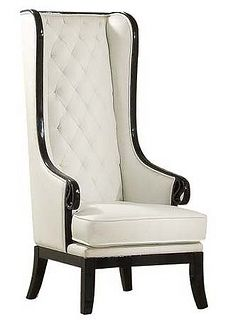 8258 TALL BACK CHAIR | Flickr   Photo Sharing!