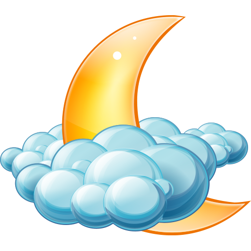 Cloud Png Cartoon Cloud Png Transparent Free Download Cloud Icon Cloudy Nights Cartoon Clouds