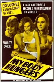 cool grindhouse posters - Google Search
