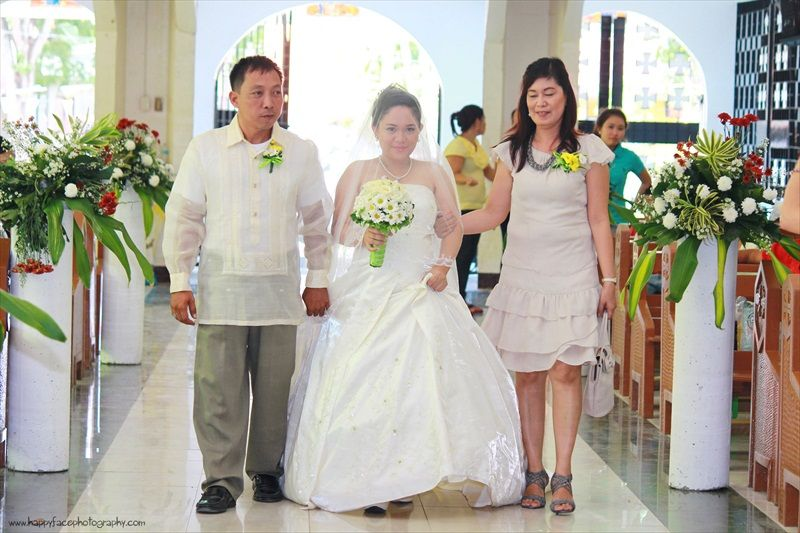 Find This Pin And More On Wedding Photographers In Cebu By Angelinemayer