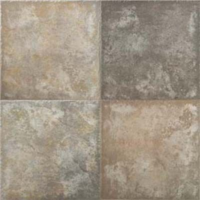 Daltile French Quarter 12 X Orleans Moss Tile Stone Southern Homes