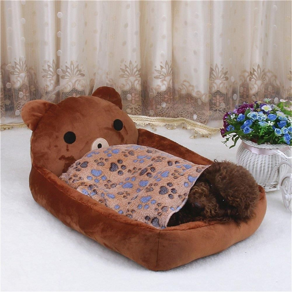 Really cute cartoon bed       Buy it now >>>>>   http://bit.ly/29zdv7o