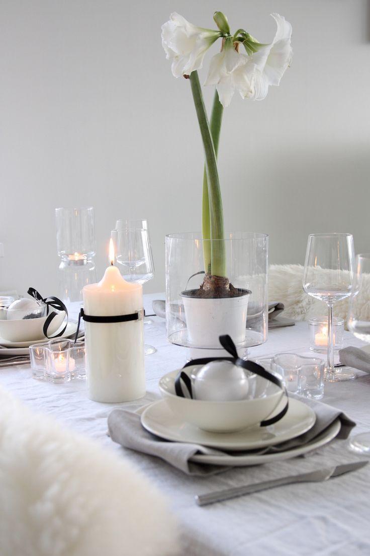 *☆ ☆ de jolies tables