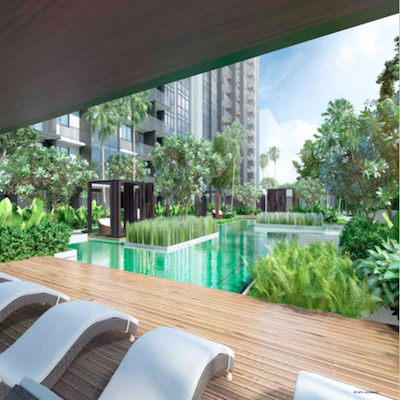 Serangoon New launch Forest woods condo is your condo of choice. With two towers of nineteen storeys, two hundred and twenty eight units, you will find your Singapore property of choice in the sale of this 99 years New Launch Condo. http://www.forestwood.co/