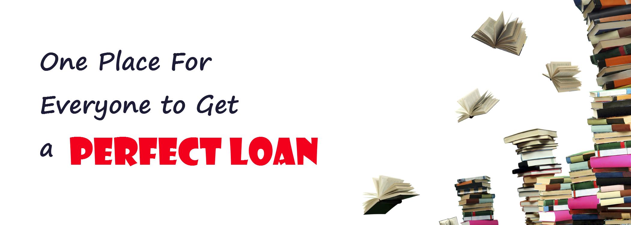 Payday loans bridgeport tx picture 3
