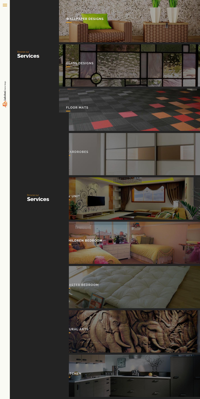Lakshmi interior website You need any web