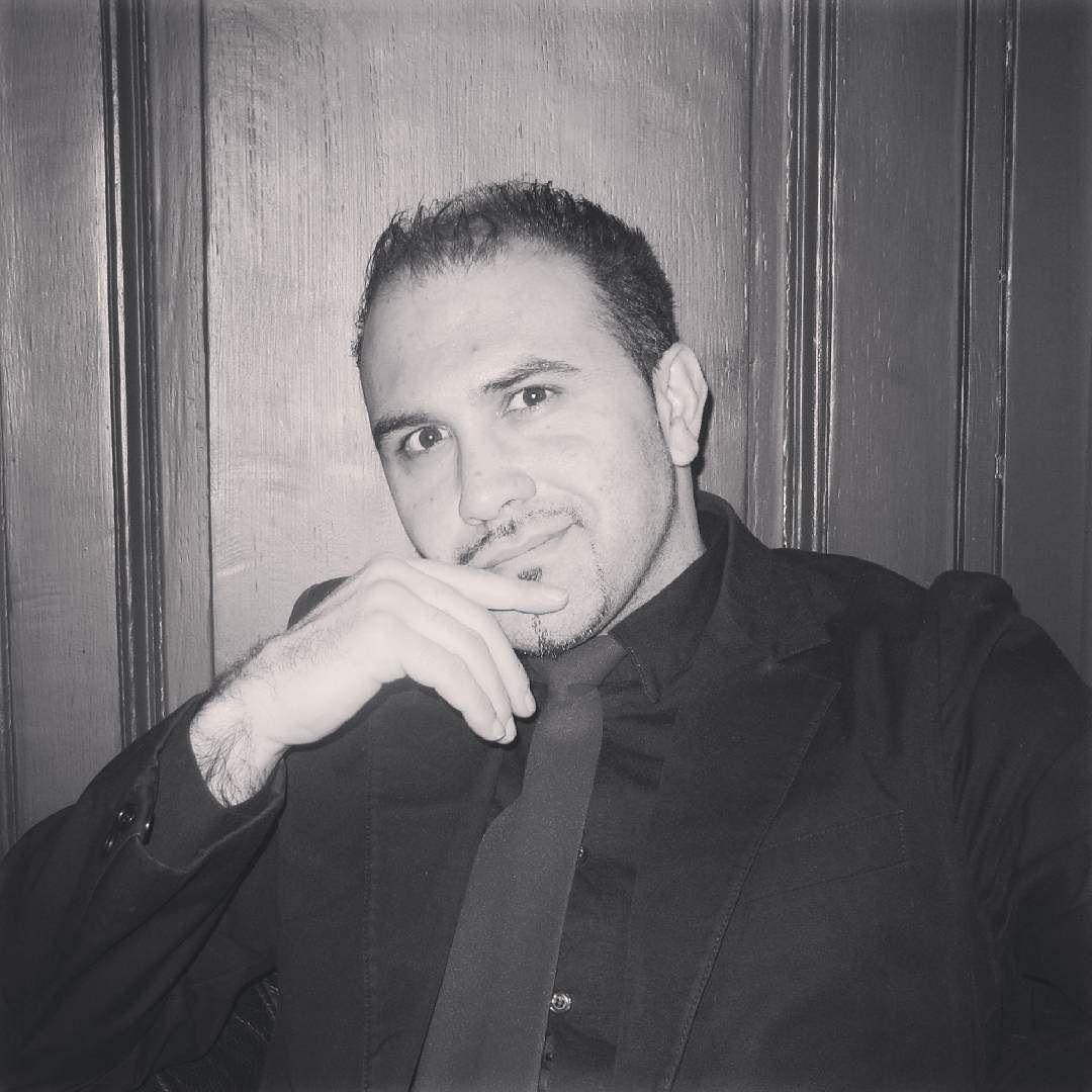 The Godfather? #lifestile #freedomlifestyle #freedomlife #mindset #businessmind #businesscoach #businesscoaching #mentalidadeempreendedora #mentalidadmillonaria #negocios #negociosonline #negocios #libertadfinanciera #harveker #tonyrobbins #frankkern #persuasion #marketing #neuromarketing #ventas #ventasonline #negociosonline #negociosporinternet #conferencista #speaker #motivationalspeaker #nlp #pnl #godfather #thegodfather by miguelsants