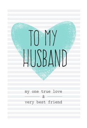 Husband Birthday Free Birthday Card Birthday Wish For
