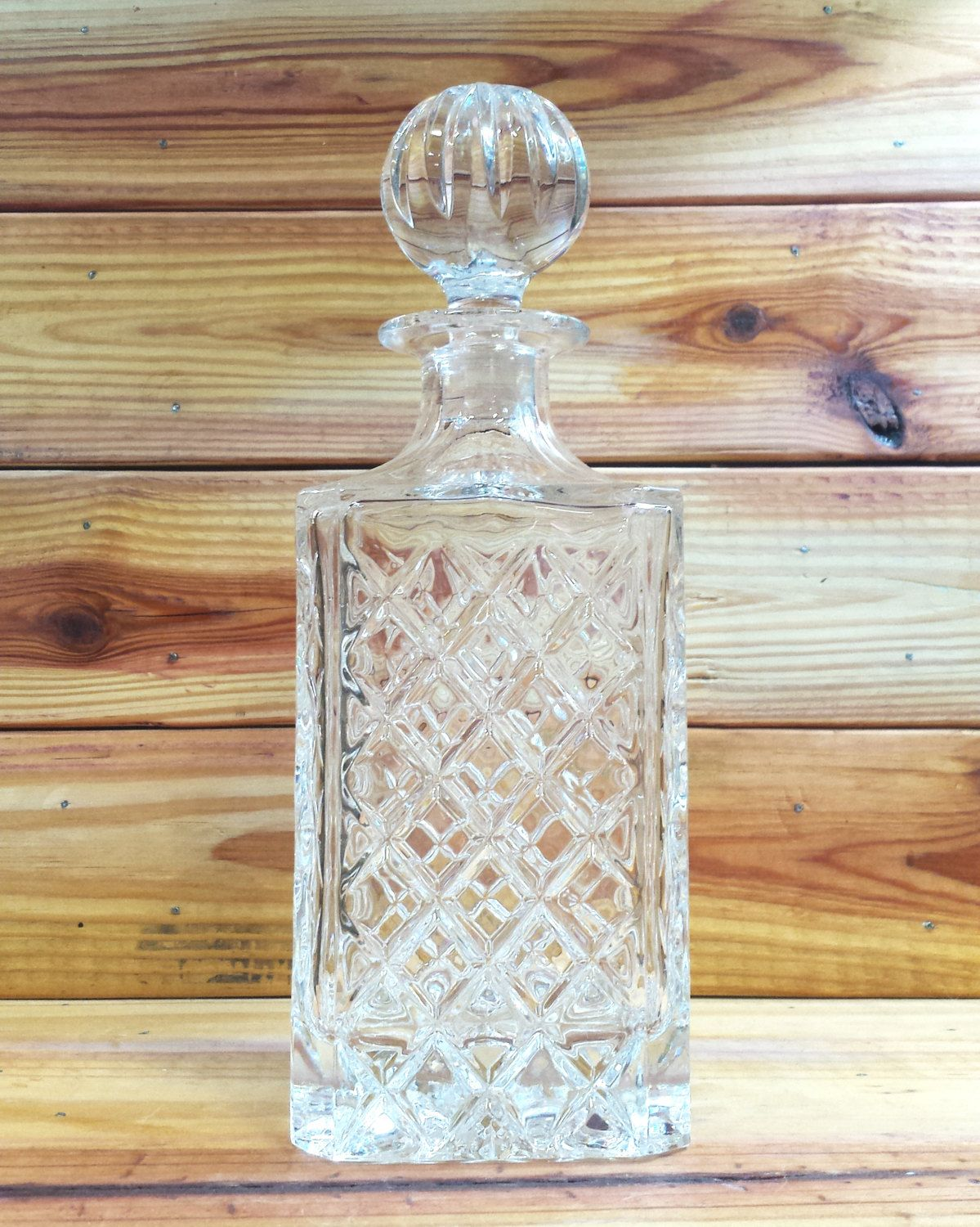 Block crystal whiskey decanter by artmaxantiques on etsy block crystal whiskey decanter by artmaxantiques on etsy reviewsmspy