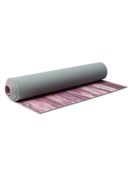 💜 my new mat 💜