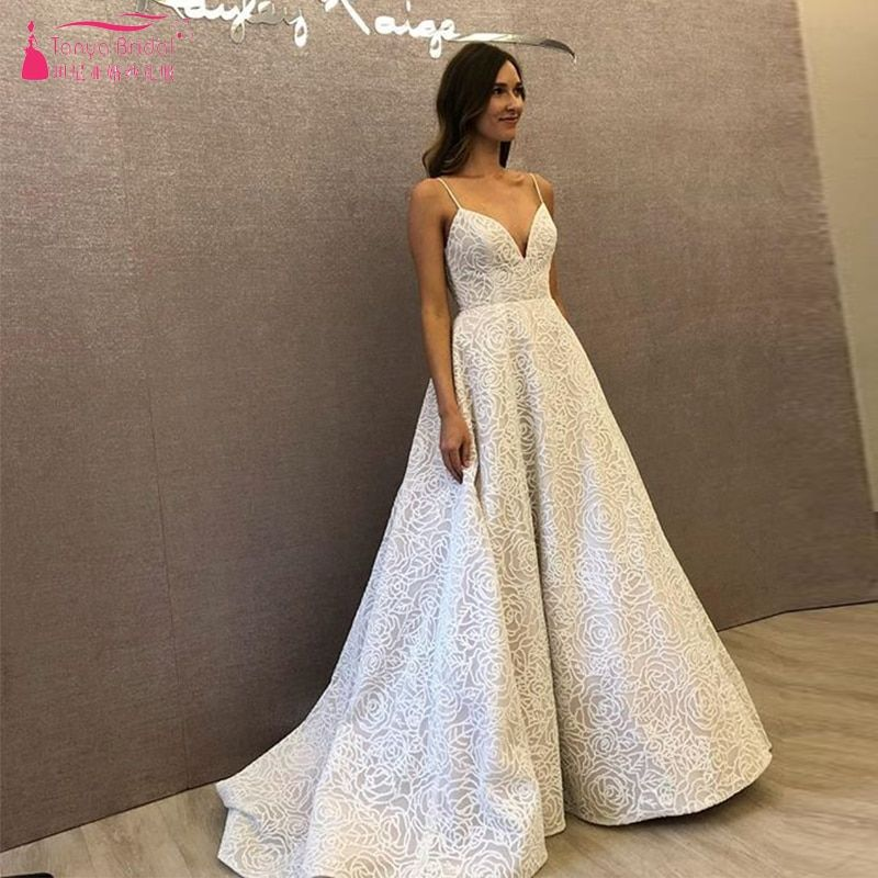 Find more wedding dresses information about romantic rose