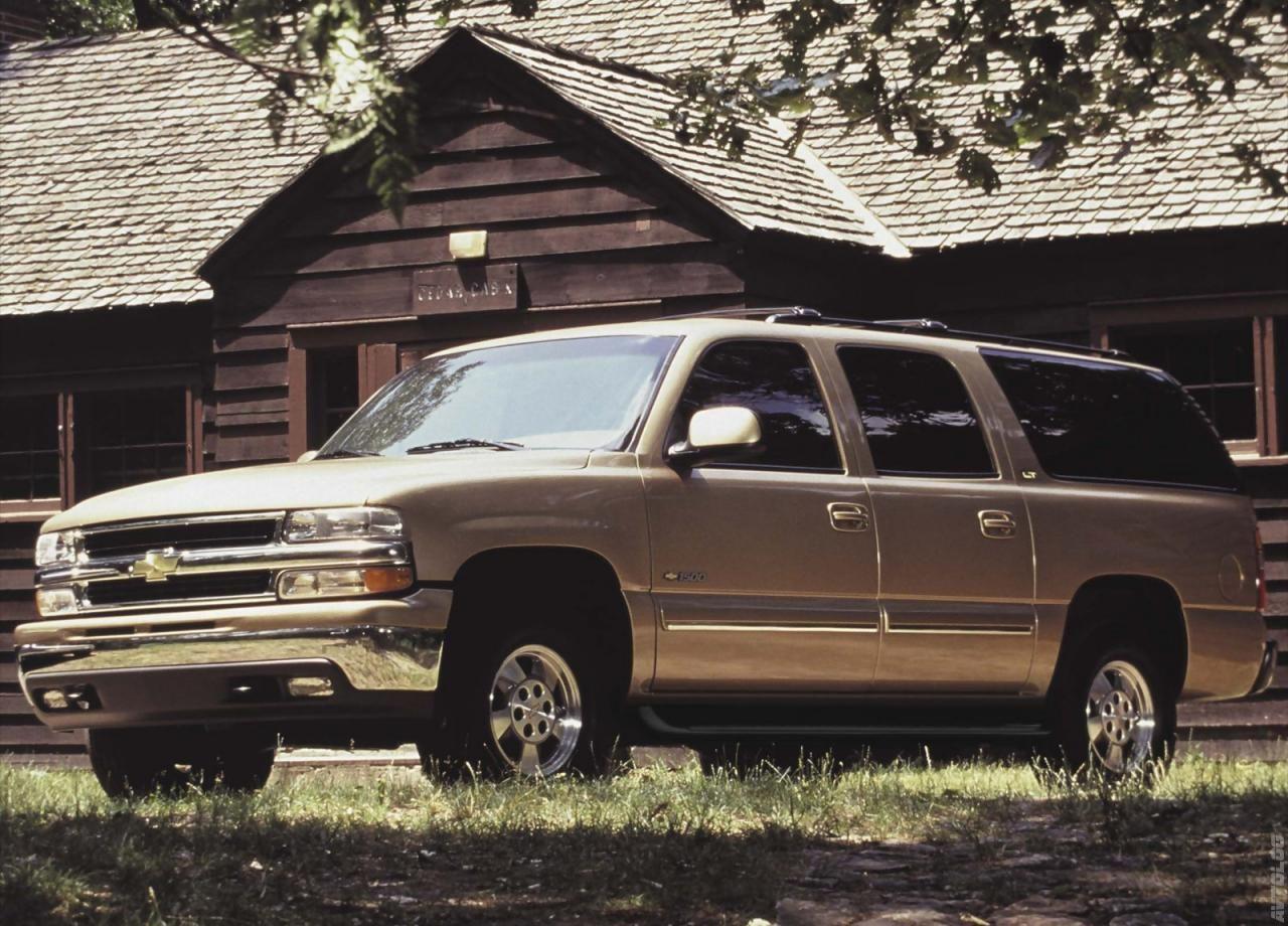 Suburban chevrolet 1989 chevrolet suburban overview cargurus crummies pinterest chevrolet suburban chevrolet and car chevrolet