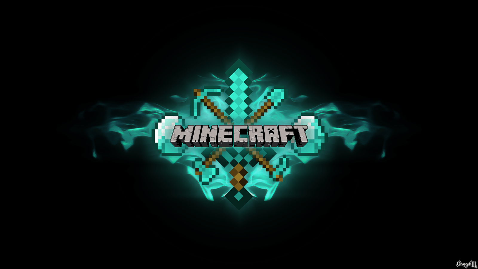 43+ Cool minecraft wallpapers hd 4k