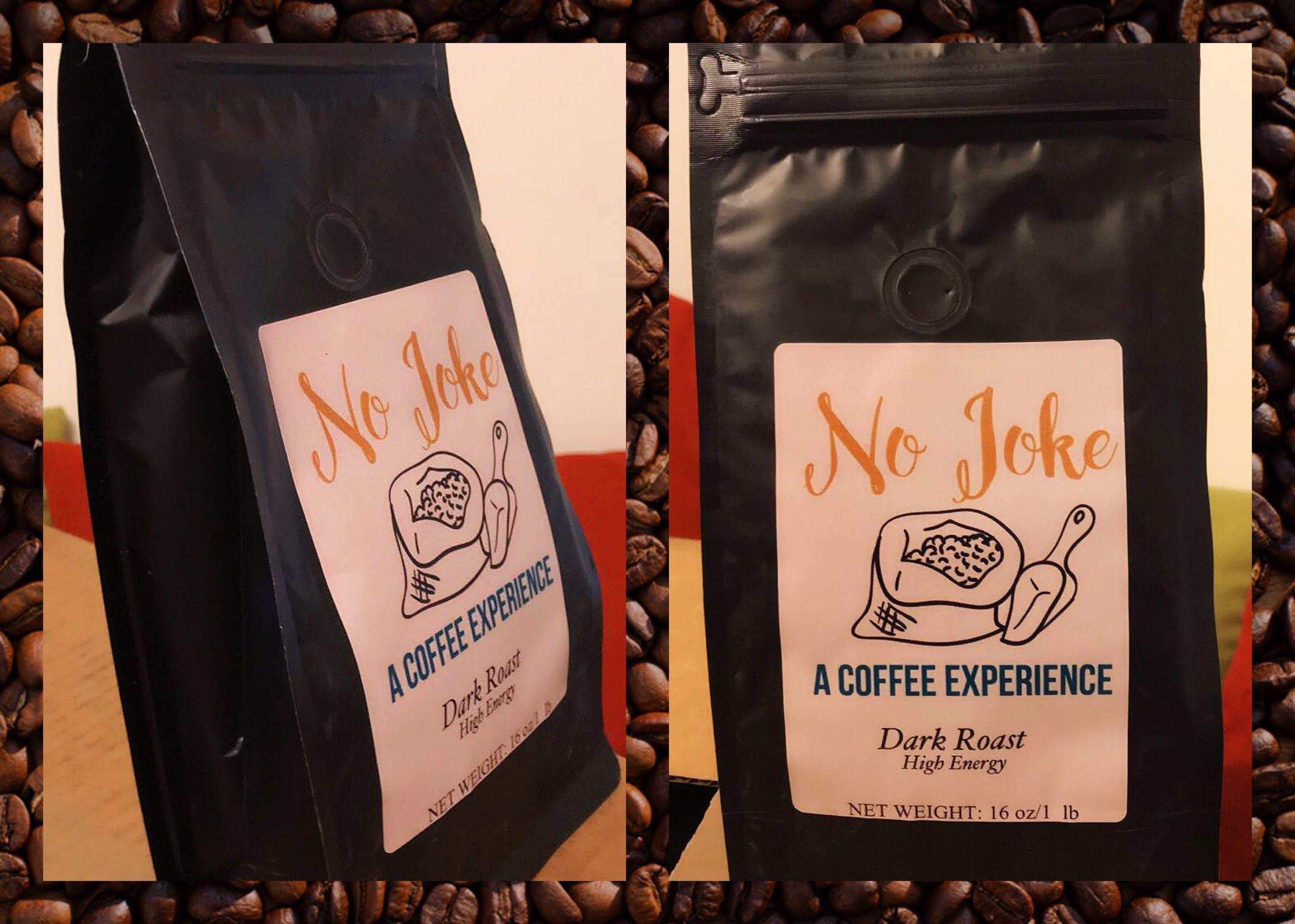 ethical bean coffee lush