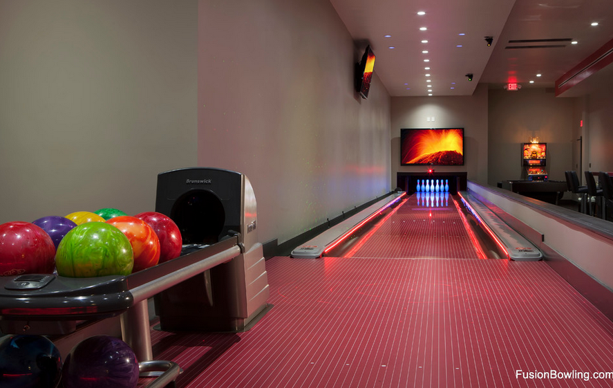 Bowling Alley | indoor bowling | Pinterest | Indoor play areas, Play ...
