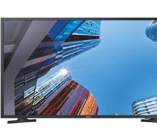 Ebay Led Tv Samsung Ue40m5075auxxc 100 Cm 40 Zoll Full Hd Led Tv 200 Pqi Eek A Eur 279 00 Angebotsende Mittwoch Led Tv Quickberater Tv Fernsehe