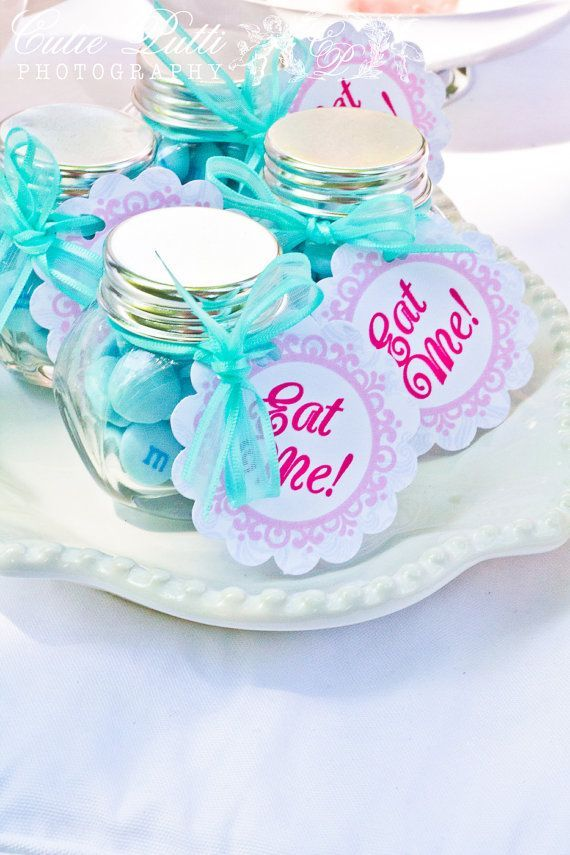 My Favorite Baby Shower Gift To Give Free Printable Tags
