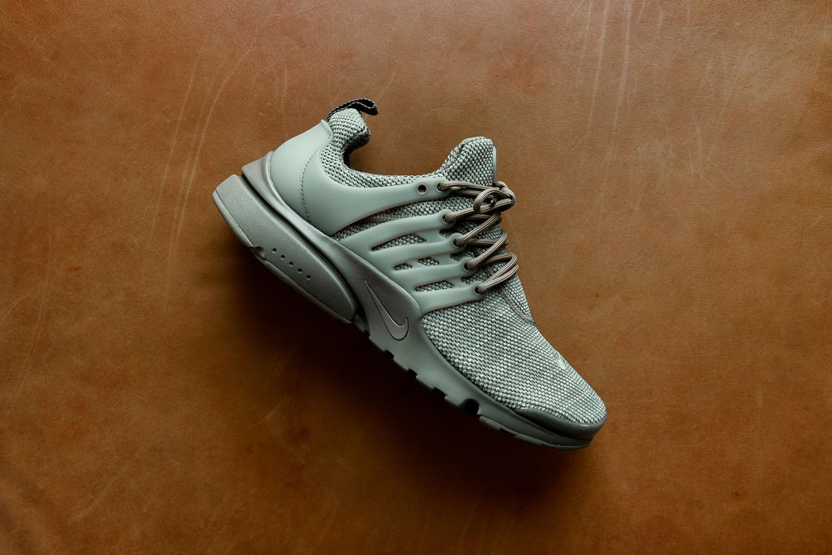e536aad5e7864 Nike s Air Presto Ultra Breeze Returns in Two More Monochromatic ...