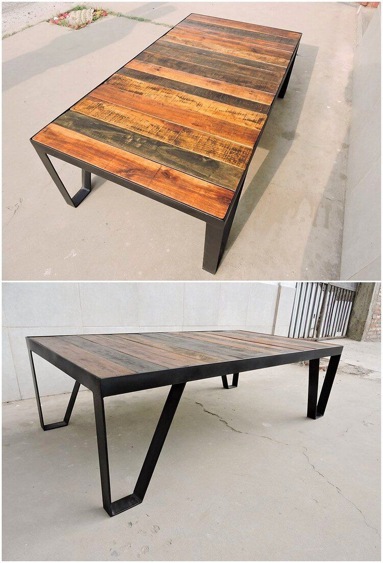amazing things made from old shipping pallets wood on inventive ideas to utilize reclaimed wood pallet projects all you must to know id=78762