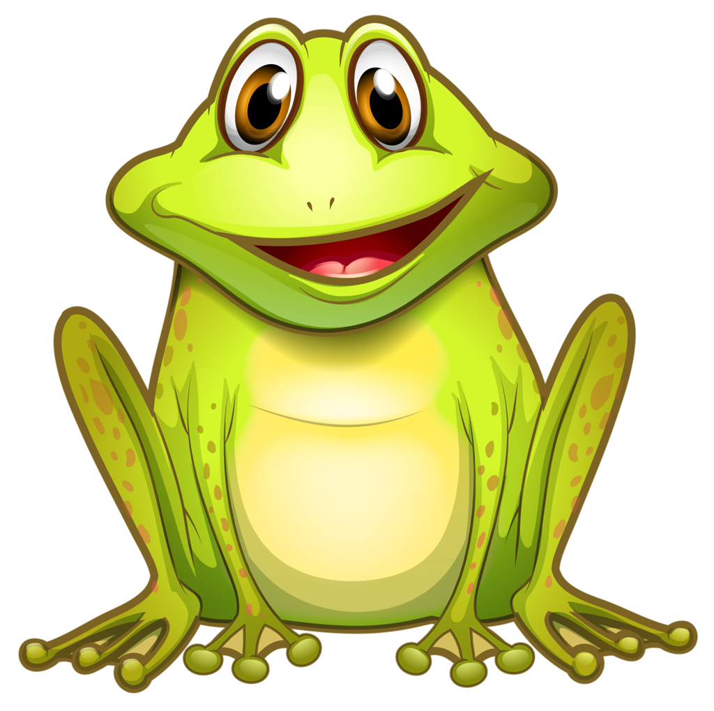1.png | Frogs, Funny frogs and Frog art