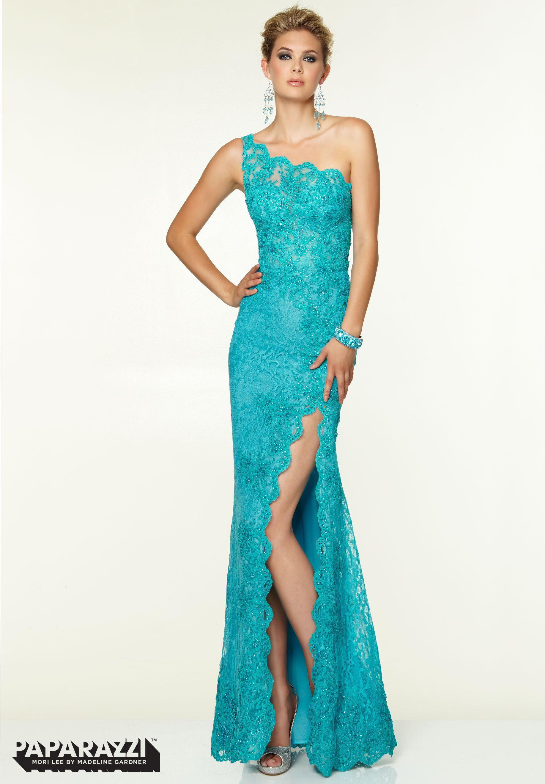 Comfortable Www.prom Dresses.com Images - Wedding Ideas ...