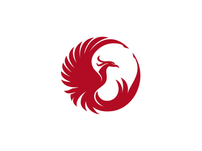 Related Image Phoenix Design Pet Logo Design Phoenix Images