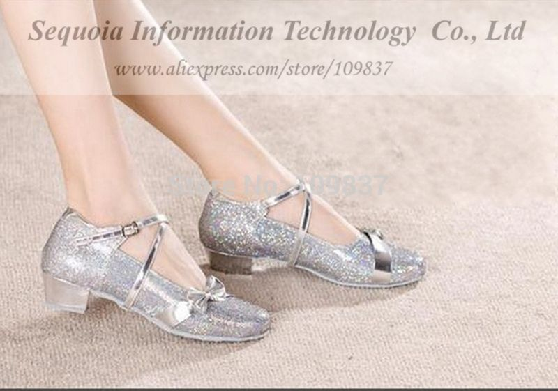 pretty dancing shoes - Google Search