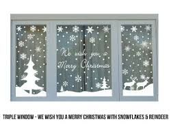 bildergebnis f r fensterdeko weihnacht kreidestift advent weihnachten pinterest. Black Bedroom Furniture Sets. Home Design Ideas