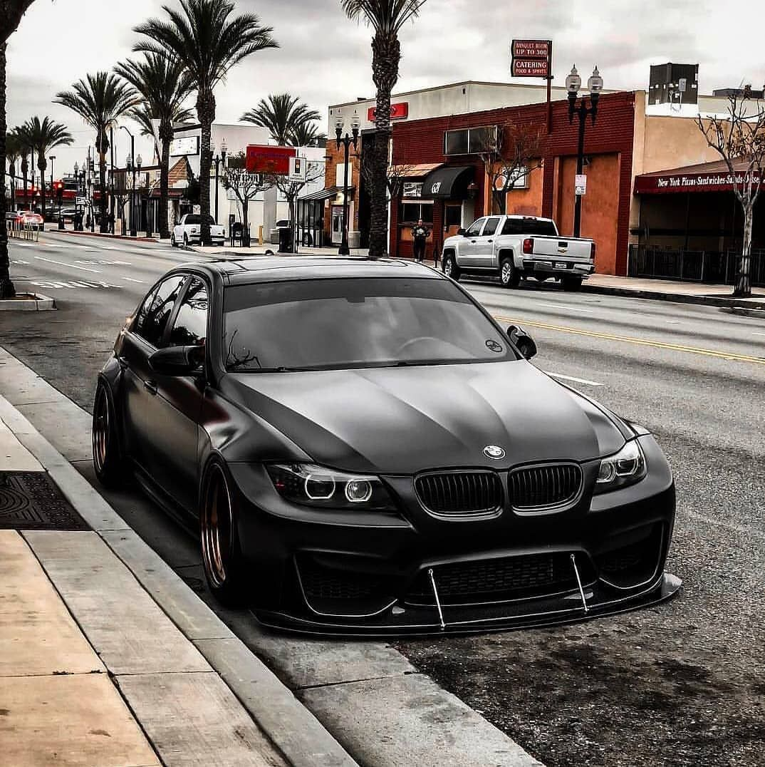 Image May Contain Car And Outdoor Dream Cars Bmw Bmw Bmw Classic