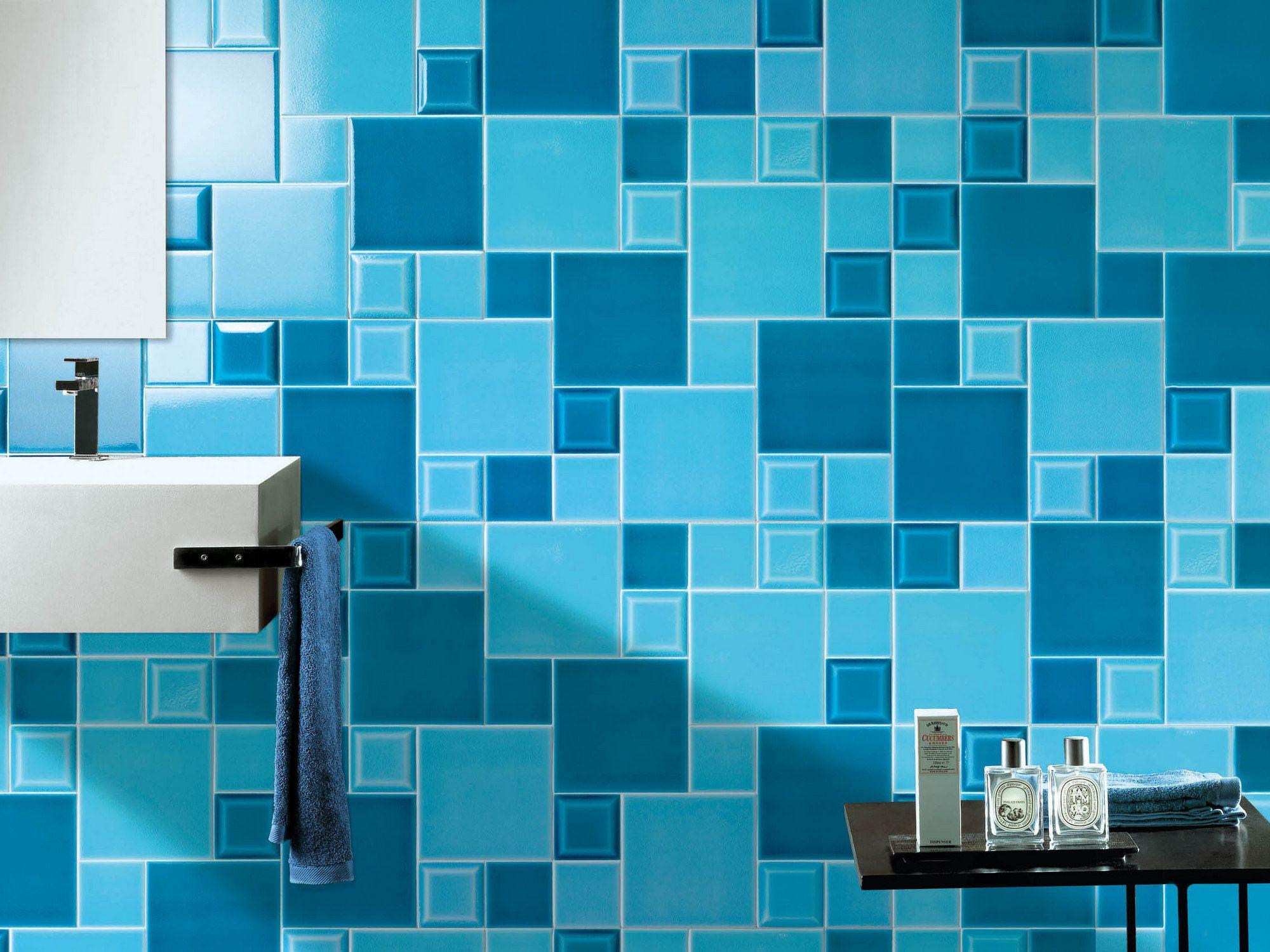 PITRIZZA Wall tiles by Cerasarda | Bathroom | Pinterest | Wall tiles ...