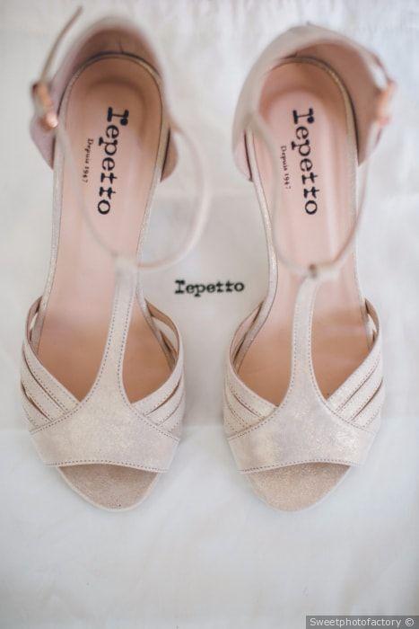 Scarpe Vintage Sposa.Scarpe Di Ricambio Per La Sposa Quel Grande Problema Scarpe