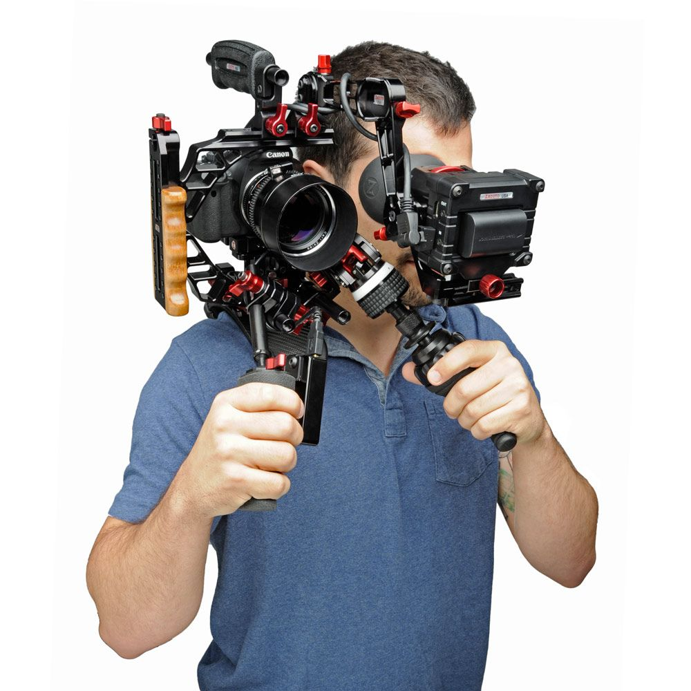 Camera Camera Dslr Rig 1000 images about dslr video rigs on pinterest filmmaking ikea hacks and canon