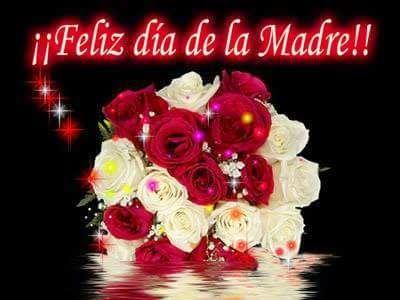Pin En Postales Dedicada Al Dia De Las Madres