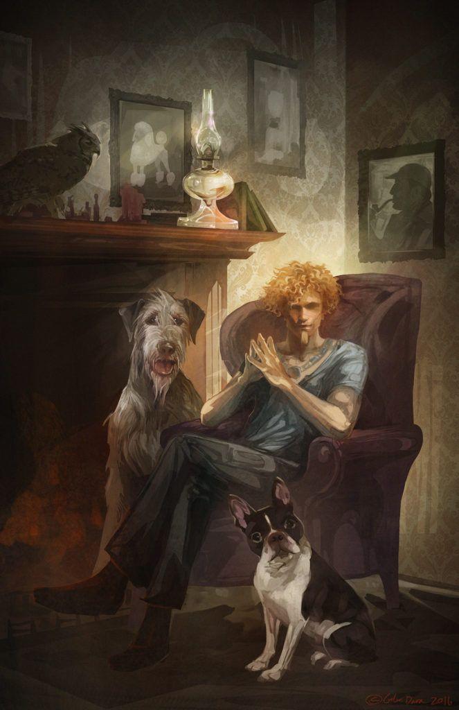 Kevin-Hearne_purloined-poodle_FINAL-72ppi-1220px-663x1024.jpg (663×1024)