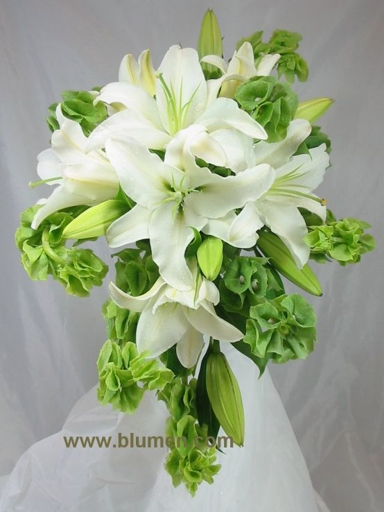 Wedding Bride Bouquets Blumengarten Florist Pittsburgh Wedding Bouquets Wedding Bouquets Bride Wedding Flowers
