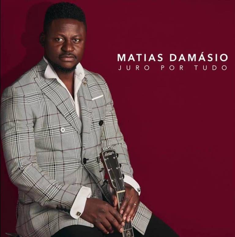 Matias Damasio Juro Por Tudo Kizomba 2018 Download Mp3 In 2020