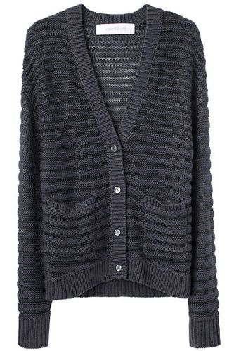 Summer cardigans for chilly offices