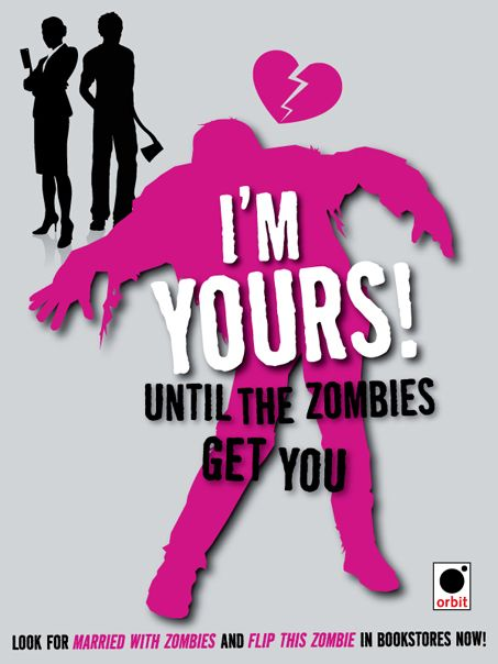 Zombie Valentines for the Zombie Fighting Lovers zombies – Zombie Valentines Cards