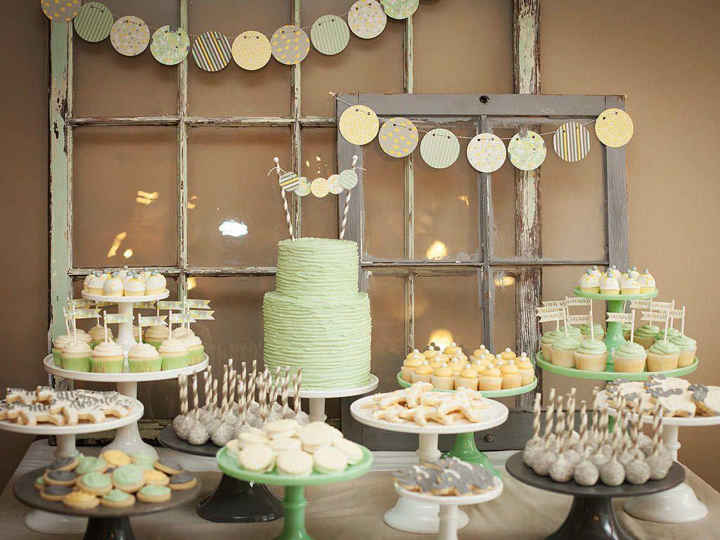 Uncategorized Party Dessert Table Ideas 10 delightful dessert table ideas and baby shower ideas