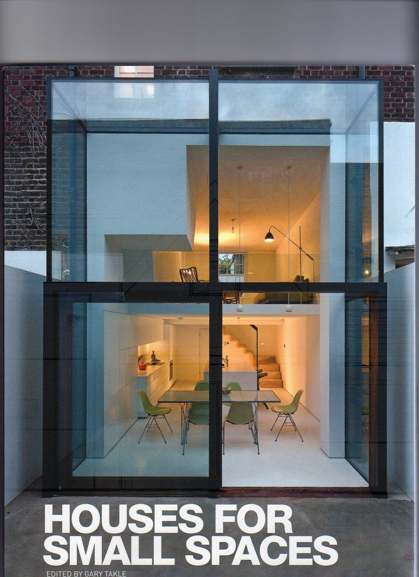 Pin by Robin Patterson on Alternative and unique homes ...