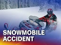 Sparta Man Killed In Snowmobile Accident Near Sand Lake Thief
